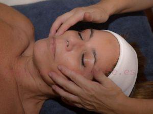 masaje-craneo-facial